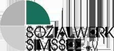 Sozialwerk Simssee e.V. Logo